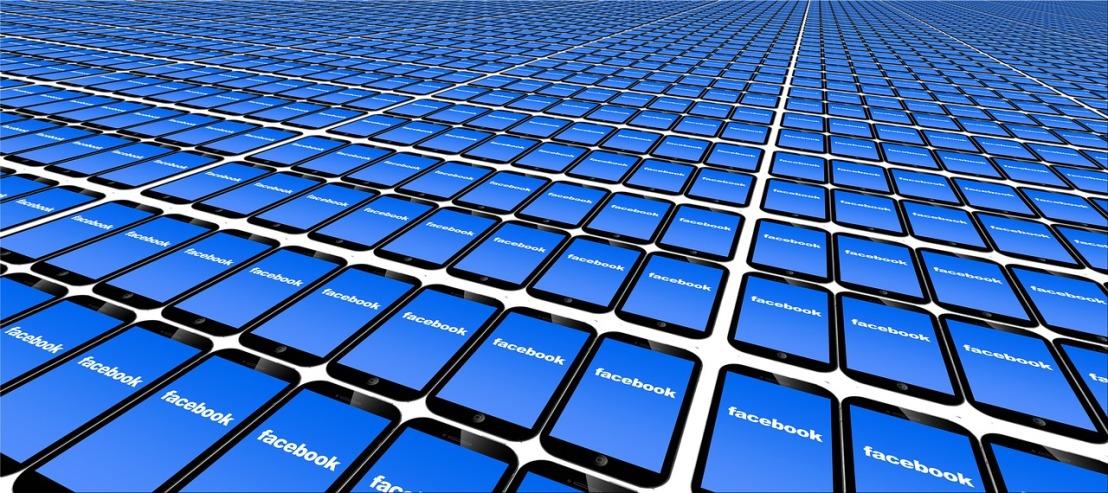 El algoritmo de Facebook nos obliga a pensar en SEO mobile.
