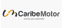 Caribe Motor
