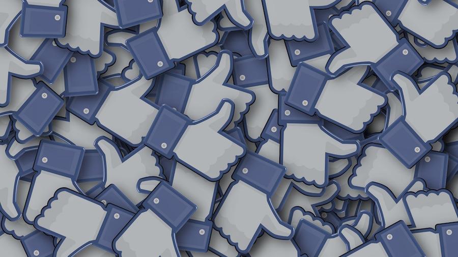 Facebook estaría interesado en licenciar publishers