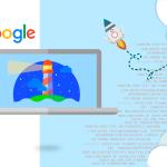 El SEO es vital para el posicionamiento en Google