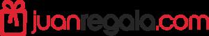 JuanRegala logo