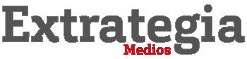 Extrategia Medios