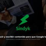 webinar SEO Syndyk